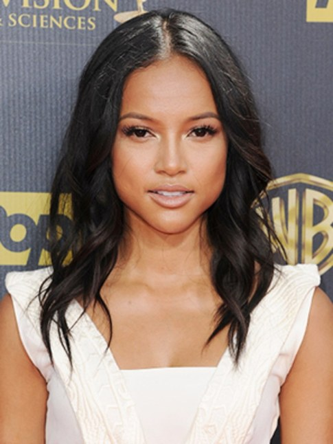 beauty-trends-blogs-daily-beauty-reporter-2015-07-22-karrueche-tips
