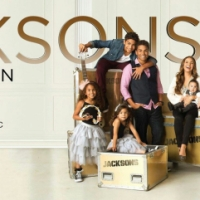 The Jacksons: Next Generation (Review)