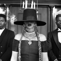 """The Reason Why We LoveBeyonce's """"Formation"""" Music Video."""
