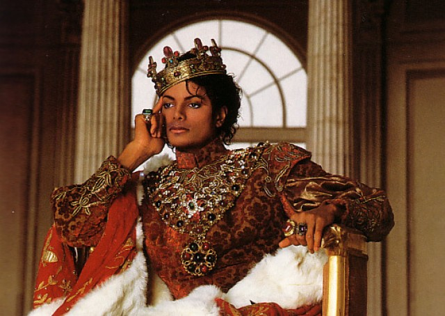 MJ-Throne-e1394555905437