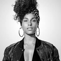 Alicia Keys' Five Most Philanthropic Moments