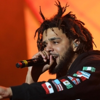 Happy Birthday J. Cole: J. Cole's Three Most Politically-Charged Moments