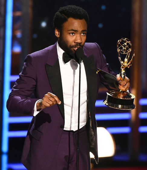 donald-glover-emmys1