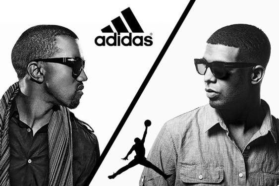 polls-kanye-west-signs-with-adidas-drake-with-jordan-brand-who-came-out-on-top-1