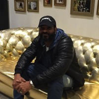 Jim Jones Signs to Roc Nation. Jay-Z Won.
