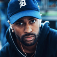 #DetroitFinest: Big Sean's Most Notable Industry Beefs