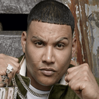 Rapper Cuban Link Claims He Has Been Blackballed For Years By Fat Joe