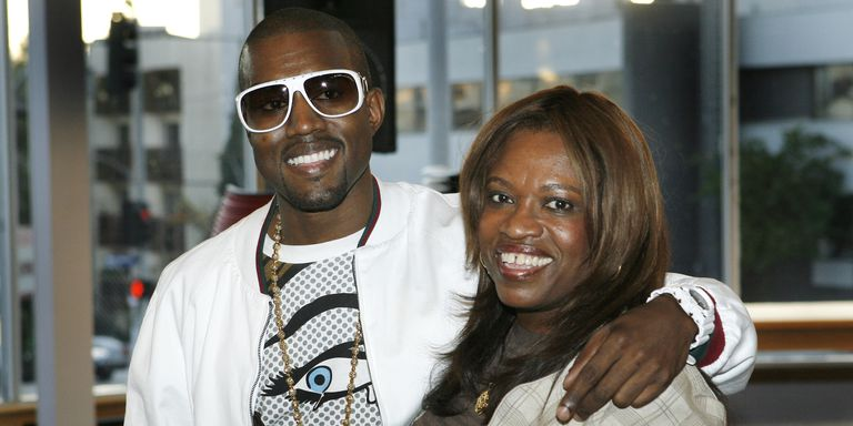 kanye-wes-mom-donda-west-getty-1524937137