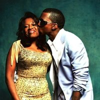 #HeyMamaDay: Fans Celebrate Donda West On Anniversary of Passing
