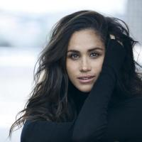 Muse of the week: Meghan Markle
