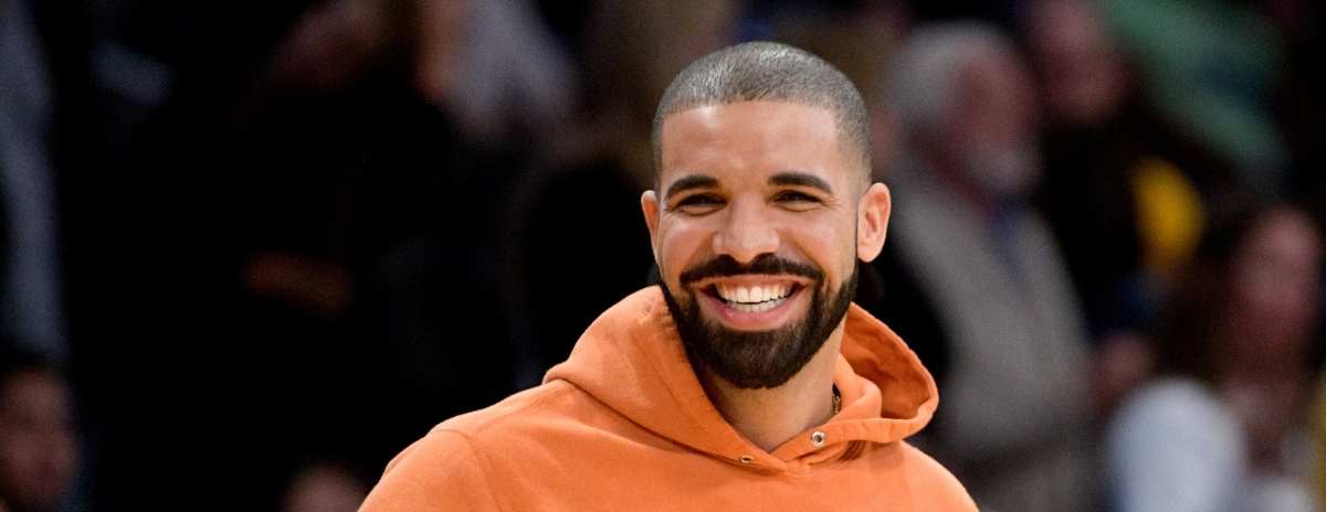 Drake Teases Alternative OVO Uniform For Miami High School