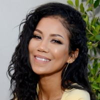 Jhene Aiko Teams Up With Spotify For #420DAY