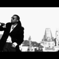 Visuals: Kanye West - Diamonds From Sierra Leone
