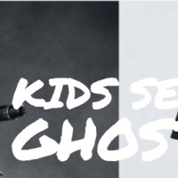 Kid Cudi And Kanye West Creates a Group, Album Set For June Release