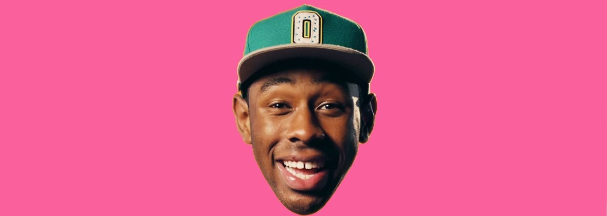 Tyler, The Creator To Release The Golf Le Fleur 'Mono' Collection This Week