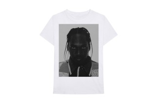 pusha-t-merch-cali-thornhill-dewitt-01-1200x800