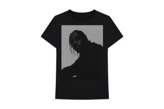 pusha-t-merch-cali-thornhill-dewitt-12-1200x800