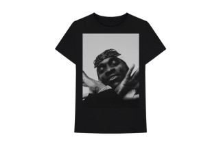 pusha-t-merch-cali-thornhill-dewitt-14-1200x800