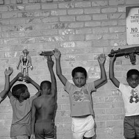 "Nas Brings Back Old School Hip-Hop With Politically-fueled ""NASIR"" (Review)"