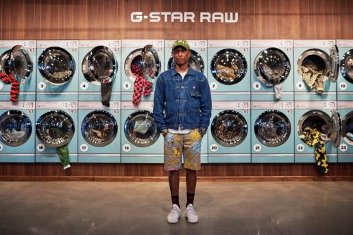 g-star-elwood-pharell-williams-longjohn-2017-jeans-denim-amsterdam-pattern-collection-drop2-2-X25-1-1024x683