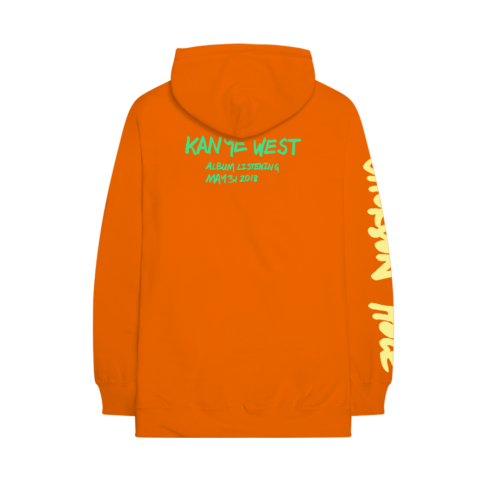 ORANGE_HOODIE_BACK_900x