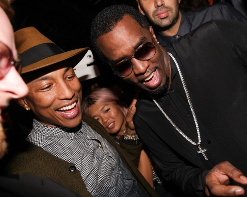 pharrell-williams-and-sean-combs-at-silencio-hosted-by-grey-goose-vodka-photo-credit-angela-pham-bfanyc-com.jpg