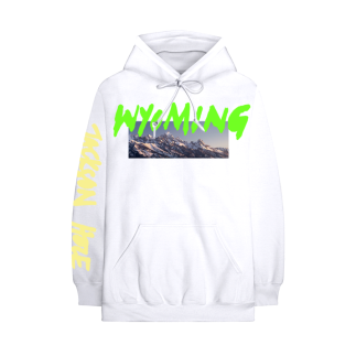 WHITE_HOODIE_FRONT_900x