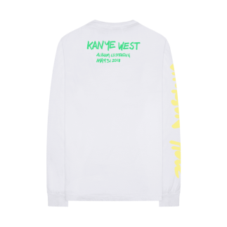 WHITE_LS_TEE_BACK_900x