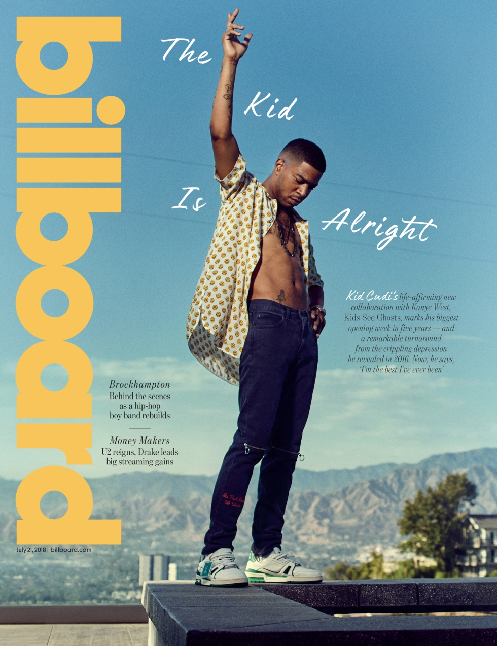 kid-cudi-bb17-cov-sy7ns-sxn1-2mxm-2018-billboard-uu-1500 (1).jpg
