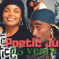 Poetic Justice: 25 Years Later