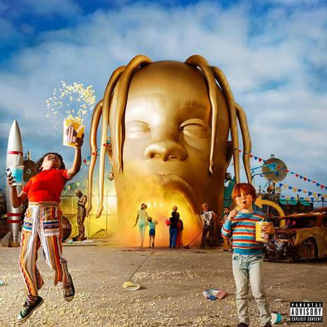 travis-scott-astroworld-cover-art-full