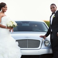 Avoid Wedding Woes - Shaping Up For Your Big Day