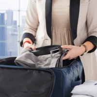 Essential Items To Pack For A Luxury Travel Experience